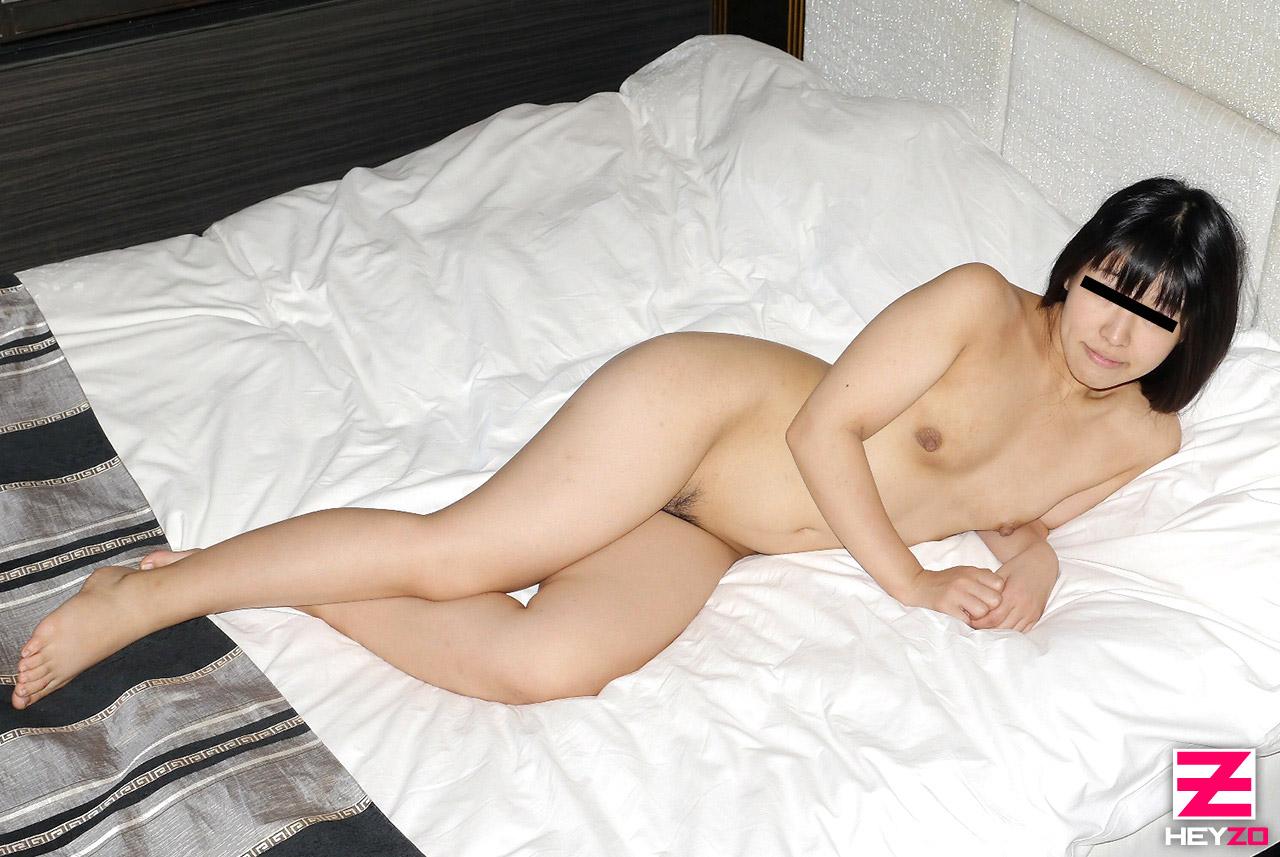 Izumi-Sekiguchi heyzo Heyzo javpornpics mobile Masako Sekiguchi 美少女無料画像の ...