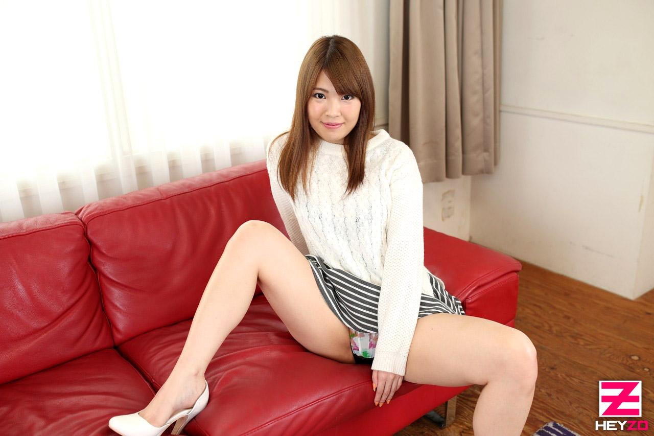 yuko_shirai_3500_044 rikitake 無修正
