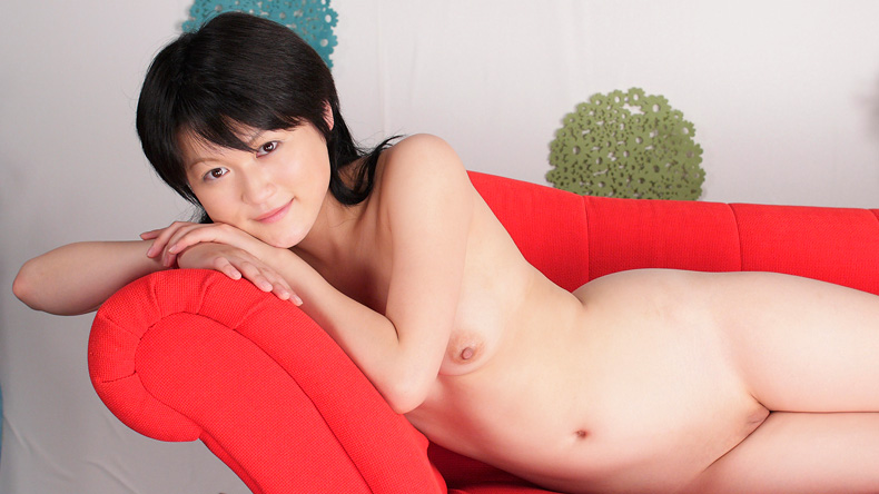 Jav Gallery 山口千里 ポルノエロ動画 Girlsdelta Chisato Yamaguchi Cherryporn Sex Movie