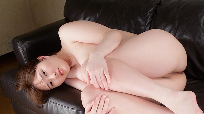 JavGallery上山紀理恵ポルノエロ動画GirlsdeltaKirie Kamiyama Javlib Sex Pics