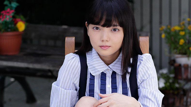Jav Gallery 松崎清美 ポルノエロ動画 Girlsdelta Kiyomi Matsuzaki Xooporn Porn Tube