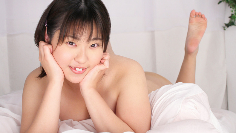 Jav Gallery 井波真麻 ポルノエロ動画 Girlsdelta Marsa Inami Javzz Hd Streaming