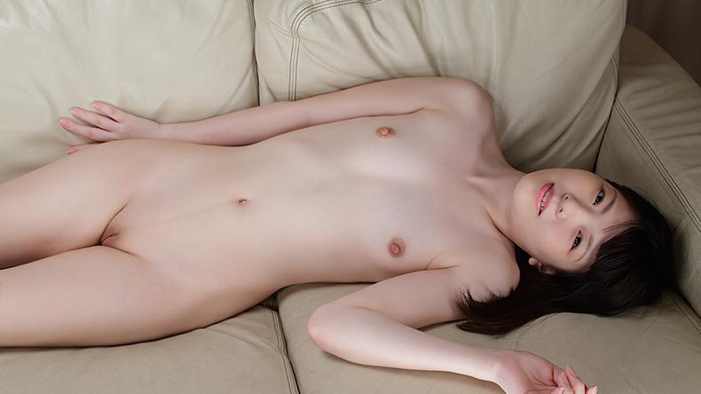 本間美枝子 Girlsdelta Mieko Honma Dugajp Sex Streaming