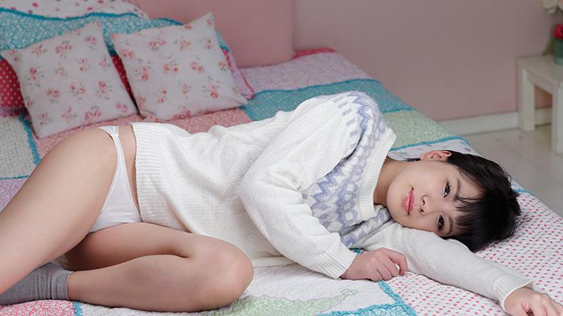 相葉夏子 Girlsdelta Natsuko Aiba 4kjav Hd Tube