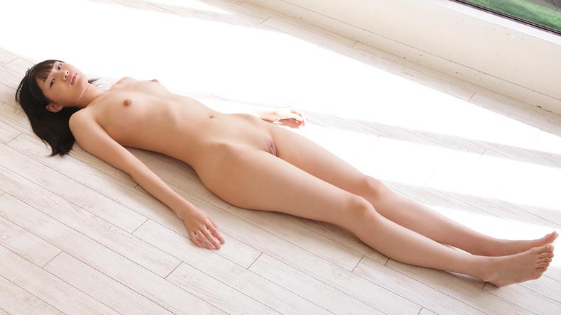 中島りかこ Girlsdelta Rikako Nakajima Happyjav Porn Streaming