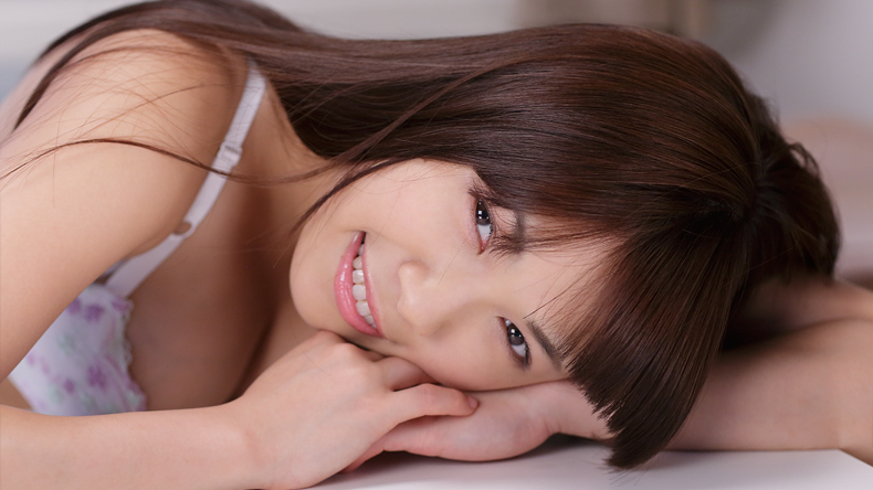 川上由比香 Girlsdelta Yuika Kawakami Avno1 Hd Video