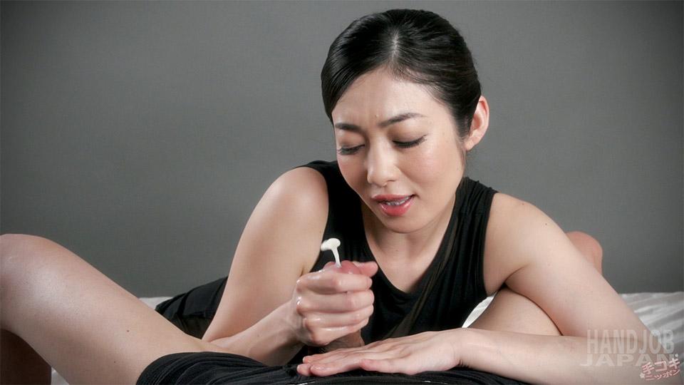 江波りゅう Handjobjapan Ryu Enami Javwork Sex Pics