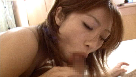 Amateur Pregnant Woman 修正あり