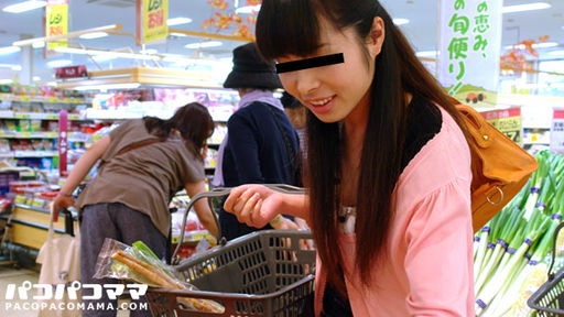 満島成美 Heydouga Kana Shimazaki Javlx Porn Streaming