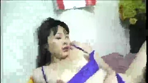 Unknown Avgirl Video1080