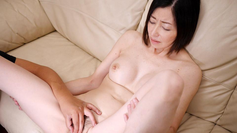 保坂友利子 Pacopacomama Yuriko Hosaka ...