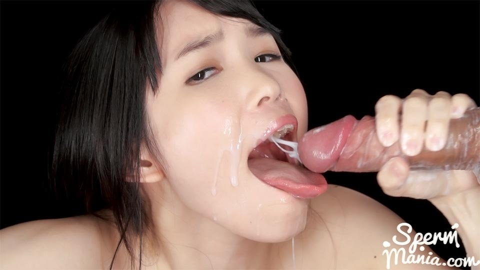 春日野結衣 Spermmania Yui Kasugano Javxnxx Hd Video