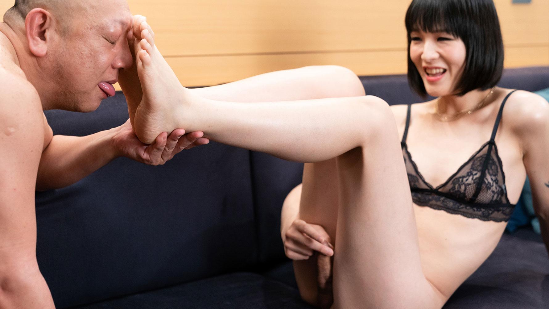 洋子 ポルノエロ動画 Transexjapan Yoko Avininder Hd Streaming